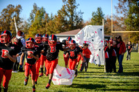 2015-10-25_BUCYRUS_COLONELCRAWFORD_6THGRADEFBALL-8