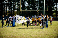 2015-10-25_BUCYRUS_COLONELCRAWFORD_6THGRADEFBALL-10