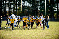 2015-10-25_BUCYRUS_COLONELCRAWFORD_6THGRADEFBALL-11
