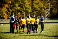 2015-10-25_BUCYRUS_COLONELCRAWFORD_6THGRADEFBALL-12