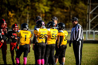 2015-10-25_BUCYRUS_COLONELCRAWFORD_6THGRADEFBALL-13