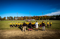 2015-10-25_BUCYRUS_COLONELCRAWFORD_6THGRADEFBALL-16