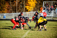 2015-10-25_BUCYRUS_COLONELCRAWFORD_6THGRADEFBALL-17