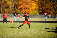 2015-10-25_BUCYRUS_COLONELCRAWFORD_6THGRADEFBALL-18