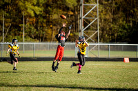 2015-10-25_BUCYRUS_COLONELCRAWFORD_6THGRADEFBALL-19
