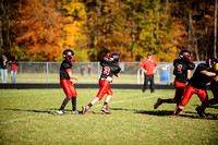 2015-10-25_BUCYRUS_COLONELCRAWFORD_6THGRADEFBALL-20