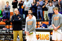 2016-02-16 Galion V Boys v Upper Sandusky
