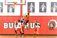 2016-02-07_BUCYRUS2_GALION2_6THBBBALL-8