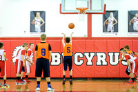 2015-12-13_GALION2_BUCYRUS2_6THBBBALL-4