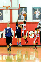 2015-12-06_BUCYRUS_CAREY_6THBBBALL-8