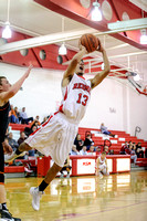 2015-12-19_UPPERSANDUSKY_BUCYRUS_JVBBBALL-17