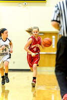 2015-12-03_COLCRAWFORD_BUCYRUS_7THGBBALL-10