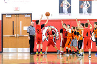 2016-01-10_BUCYRUS1_GALION1_6THBBBALL-9