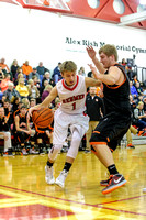 2015-12-19_UPPERSANDUSKY_BUCYRUS_JVBBBALL-19