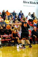 2015-12-19_UPPERSANDUSKY_BUCYRUS_JVBBBALL-16