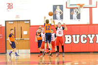 2016-02-07_BUCYRUS2_GALION2_6THBBBALL-20