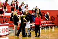 2016-02-09 Bucyrus V Girls v Wynford