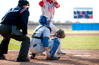 2014-04-10_WYNFORD_BUCKEYE_CENTRAL_VBASEBALL-13