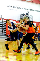 2015-12-06_SENECAEAST_CAREY_6THBBBALL-2