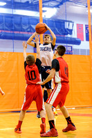2016-01-17_BUCYRUS2_GALION2_6THBBBALL-6