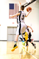 2015-02-05_COLONELCRAWFORD_MOHAWK_BBALL_7THGRADE-3