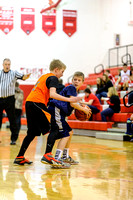 2015-12-06_SENECAEAST_CAREY_6THBBBALL-17