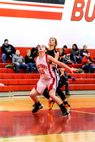 2016-01-14_COLCRAWFORD_BUCYRUS_7THGBBALL-20