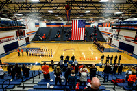 2016-01-23 Galion V Girls v N Union