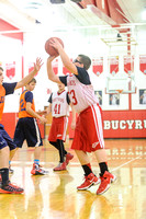2016-02-07_BUCYRUS2_GALION2_6THBBBALL-19
