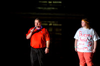 2015-12-02_BUCYRUS_HS_GLOW_RALLY-15