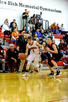 2015-12-19_UPPERSANDUSKY_BUCYRUS_JVBBBALL-18