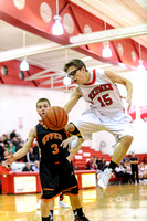 2015-12-19_UPPERSANDUSKY_BUCYRUS_JVBBBALL-9