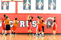 2016-01-10_BUCYRUS1_GALION1_6THBBBALL-17