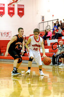 2015-12-19_UPPERSANDUSKY_BUCYRUS_JVBBBALL-2