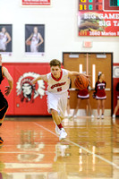 2015-12-19_UPPERSANDUSKY_BUCYRUS_JVBBBALL-10