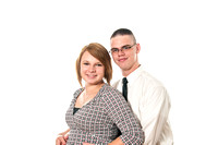 20130810_GARMAN_50TH_PORTRAITS-10