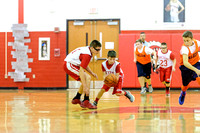 2015-12-13_GALION2_BUCYRUS2_6THBBBALL-18