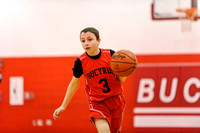2016-02-07_BUCYRUS_GALION_5THBBBALL-17