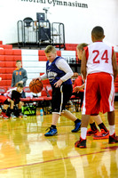 2015-12-06_BUCYRUS_CAREY_6THBBBALL-10