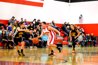 2016-01-14_COLCRAWFORD_BUCYRUS_7THGBBALL-19