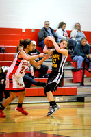 2016-01-14_COLCRAWFORD_BUCYRUS_8THGBBALL-33
