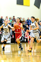 2015-12-03_COLCRAWFORD_BUCYRUS_7THGBBALL-19
