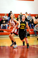 2016-01-14_COLCRAWFORD_BUCYRUS_8THGBBALL-39
