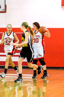 2016-01-14_COLCRAWFORD_BUCYRUS_8THGBBALL-24