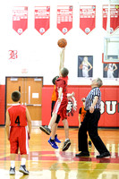 2016-01-10 Bucyrus1 6th Grade Boys v Seneca East2