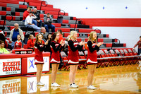 2015-12-23 Bucyrus V Boys v Buckeye Central