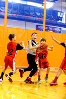 2016-01-17_BUCYRUS2_COLCRAWFORD2_6THBBBALL-9