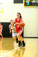 2015-12-03_COLCRAWFORD_BUCYRUS_7THGBBALL-3