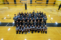 2016 Select Volleyball