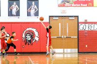 2016-01-10_BUCYRUS1_GALION1_6THBBBALL-6